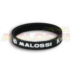 K Belt Malossi BRACELET BLACK
