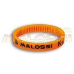K Belt Malossi BRACELET...