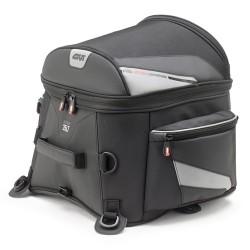 Tail Bag XS316