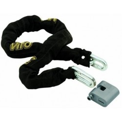 Chain Lock EUROTHOR...