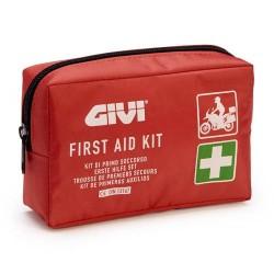 Kit di primo soccorso S301...