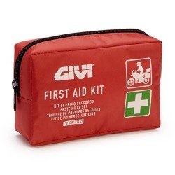 S301 first aid kit for...