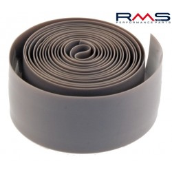 Anti-drilling tape 23 x 2250