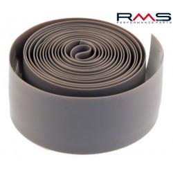 Tape Puncture 23 x 2250
