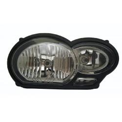 Front Headlight CEV 667/66...