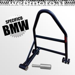 Cart Bike Kickstand...
