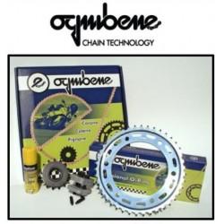 Transmission Kit Chain...