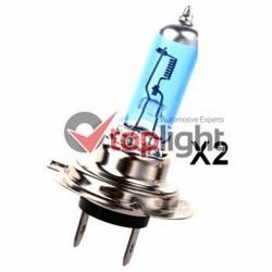 TOP LIGHT 2 PCS SET LAMP...