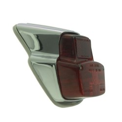 Rear Tail Light Vespa