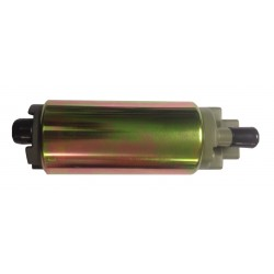 Fuel Pump Beverly 500