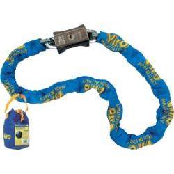 Anti-theft chain VIRO with...