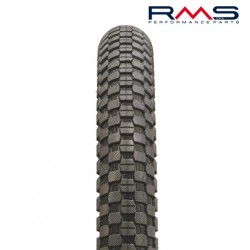 Tyre K-Rad K905 26 x 2.30