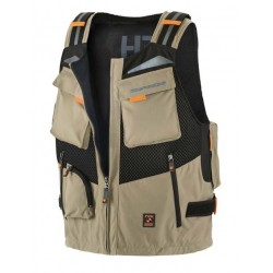 Gilet H3 Life Vest