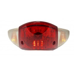 Rear Tail light Original