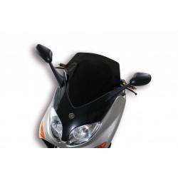 Spoiler MHR Racing 4515361