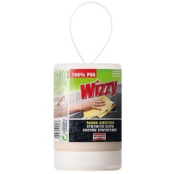 AREXONS WIZZY 1607...