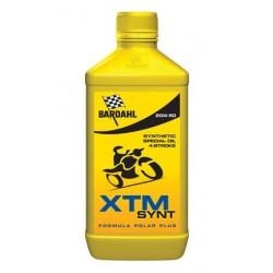 Olio Motore XTM 20w50 Moto