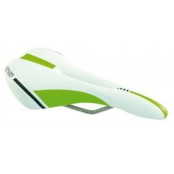 Sella Senso Single Speed Fixed
