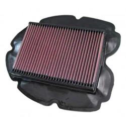 Air filter 269188 -...