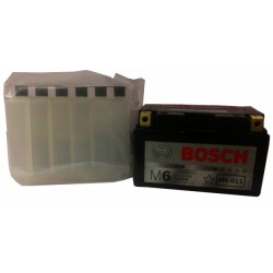 Battery YTZ10S-BS YTZ10SBS...