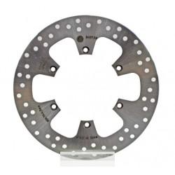 Brake Disk Rear 68B407F0