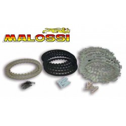 Kit Clutch Discs with...