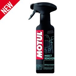 Insect Remover E7 Insect...