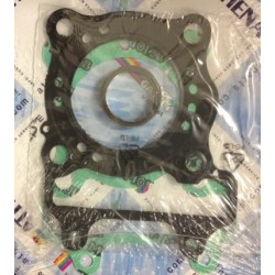 Series of Gasket Kits