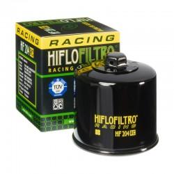 OIL FILTER RACING HONDA CBR...