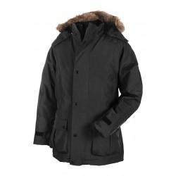 Jacket Parka Breathable 834T