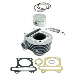 Cylinder kit Kymco Agility...