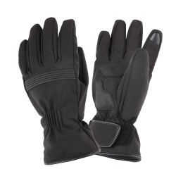 Glove Winter Bob 9945U