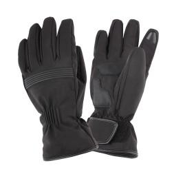 Winter Bob Glove 9945U
