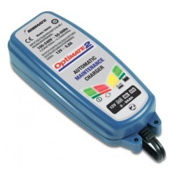 Battery Charger Intelligent...