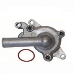 Kit Water Pump Full MA05100