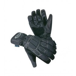 Gloves Bone Dry 100%...