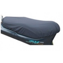 Cloth Seat Cover Waterproof...