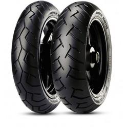 Torque Tires Pirelli...