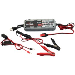 Battery Charger G3500