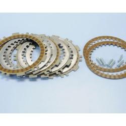 Clutch Discs 230.0019 2300019