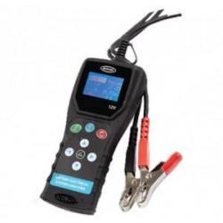 Tester Batterie 12V e...