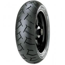 Rear tyre Pirelli 120/80...