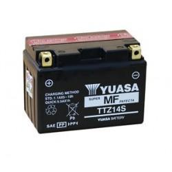TTZ14S-BS 12V/11.2AH...