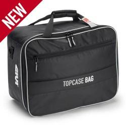 INNER BAG SOFT T468B 33LT...