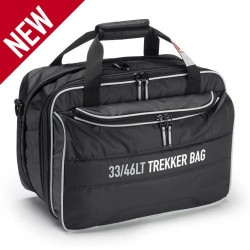 INNER BAG T484B SOFT TO...