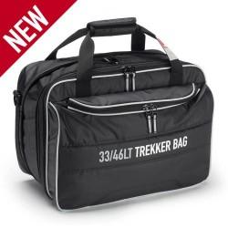 SOFT T484B INNER BAG FOR...