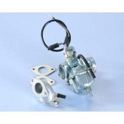 Carburatore Diametro 22