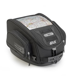 GIVI tank Bag TANLOCKED...