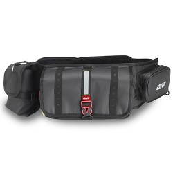 GIVI Gravel-T Waterproof...