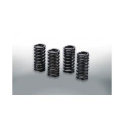 4 Engine Valve Springs